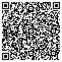QR code with Dixie Precast Products Inc contacts