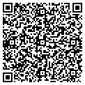 QR code with Hunter Food Store 47 contacts