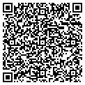 QR code with Southbreeze Air Conditioning contacts