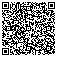 QR code with Harris Bros contacts