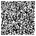 QR code with Concert On The Green contacts