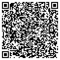 QR code with C Way Cleaners contacts