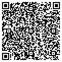 QR code with MainStay Funds Inc contacts