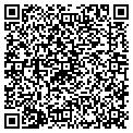 QR code with Tropics On Venetian Bay Condo contacts