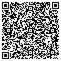 QR code with Rhino Lining Of St Augustine contacts