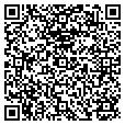 QR code with 3 D Of Key West contacts