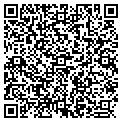 QR code with U Devendrappa MD contacts