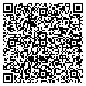 QR code with Jet Propulsion Laboratory contacts