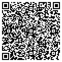 QR code with Lady Dealer Auto contacts