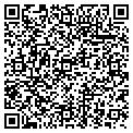 QR code with St Anne's Bingo contacts