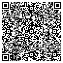 QR code with Brian Taylor Insurance Inc contacts