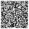 QR code with Joslin & Hershkowitz contacts