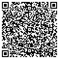 QR code with Sand Dollar Investigations contacts