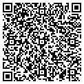 QR code with Ole Pro Agency Inc contacts