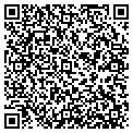 QR code with Sarasota Pool & Spa contacts