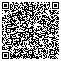 QR code with Strayer's Body Shop contacts