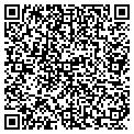 QR code with Latin Cargo Express contacts
