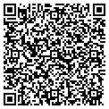 QR code with Chuck Rayburn Horseshoer contacts
