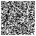 QR code with Valvexport Inc contacts
