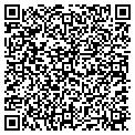 QR code with Florida Public Utilities contacts