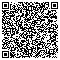 QR code with Custom Homes By Bryan Lendry contacts