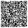 QR code with Mathbah LLC contacts