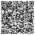 QR code with Island Pointe contacts