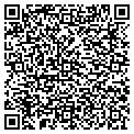 QR code with Brian Finnerty Painting Inc contacts