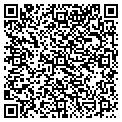 QR code with Ducks Truck Tire & Trlr Repr contacts