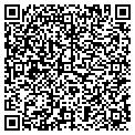 QR code with Maria C San Jorge MD contacts