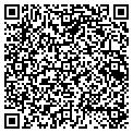 QR code with Dennis M Morgenstern P A contacts