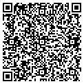 QR code with Dr Vinyl Of St Petersburg contacts