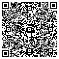 QR code with Unlimited Cleaning Service contacts