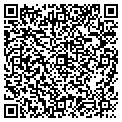 QR code with Chevron Info Technology Corp contacts