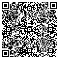 QR code with Tamara's Beauty Salon contacts