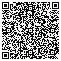 QR code with Lee's Subs & Burger contacts