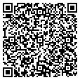 QR code with DMI Roofing contacts