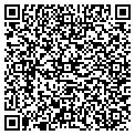 QR code with RWB Construction Inc contacts