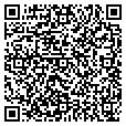 QR code with World Market contacts