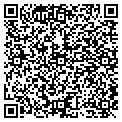 QR code with Brothers 3 Construction contacts