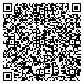 QR code with Angles Hair Designs Inc contacts