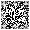 QR code with Millbrook Homes-Southwest Fl contacts