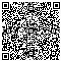 QR code with Edward J Ferrie Carpet Clng contacts