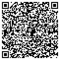 QR code with Southern Walls contacts