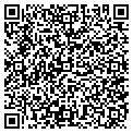 QR code with Seaside Cleaners Inc contacts
