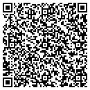 QR code with Medical Associates Of Polk Pa contacts