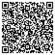 QR code with El Jon Motel contacts
