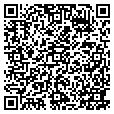 QR code with US Attorney contacts