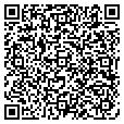 QR code with Lil Champ 1014 contacts