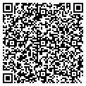 QR code with Feather Duster Cleaning contacts